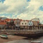 Galicia_3