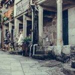Galicia_4