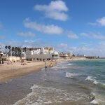 Turimo playa